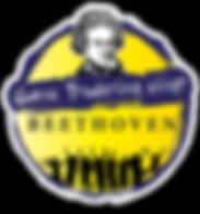 Logo Beethoven Projekt.png