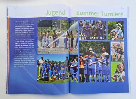 Broschüre9.jpg