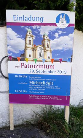 Patrozinium_Plakat.jpg