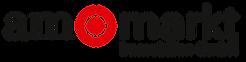 amMarktimmobilien_Logo_wix.png