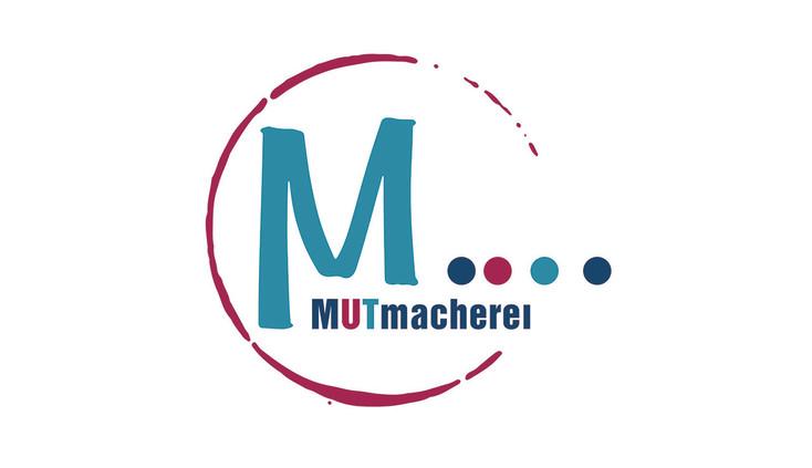 Logo_MUTmacherei_final_26012021.jpg