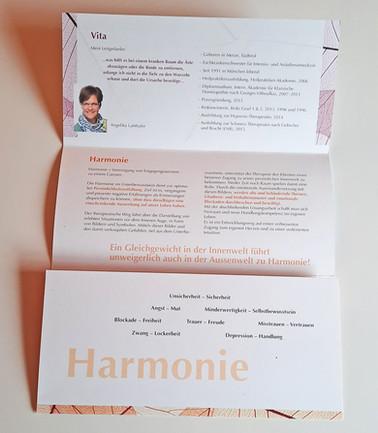 Flyer Harmonie_1000.jpg