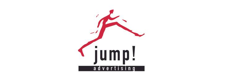 jump!ad.jpg