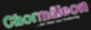 LogofürWIX.png
