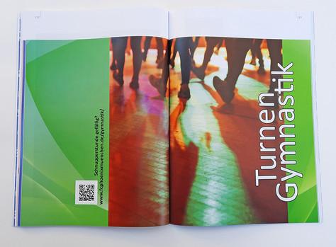 Broschüre10.jpg