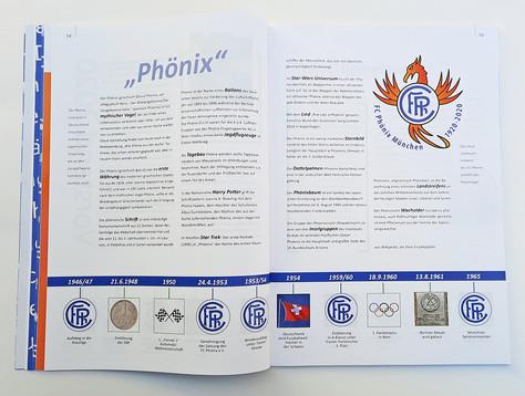 Broschüre7.jpg