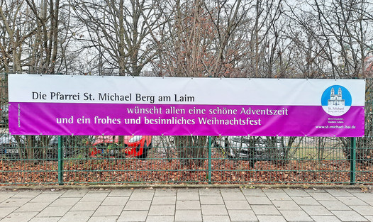 Banner_St Michaeljpg.jpg