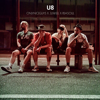 U8-Titelbild-Color.jpg