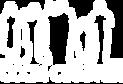 CCCM Logo Square.png