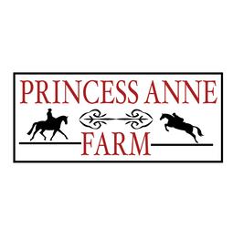 Princess Anne Farm