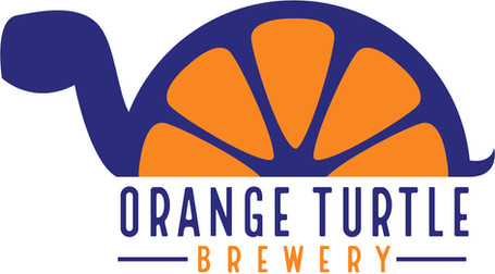 Orange Turtle Brewery