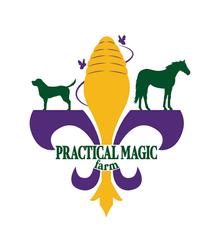 Practical Magic Farm