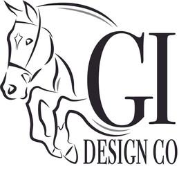 Grand Impression Design