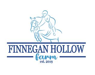 Finnegan Hollow Farm