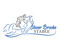 Clover Brooke Stable