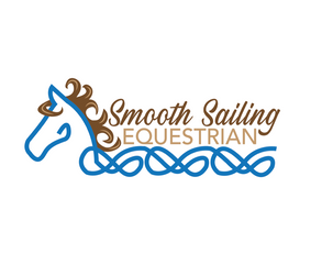 Smooth Sailing Equestrian
