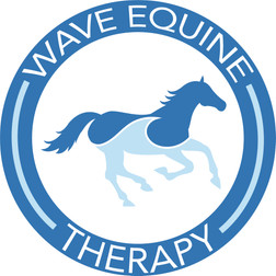 Wave Equine Therapy