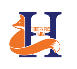 Hidden Fox Farm