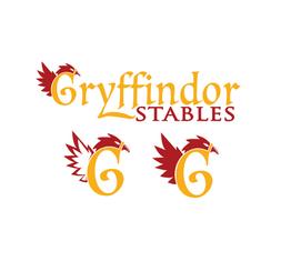 Gryffindor Stables