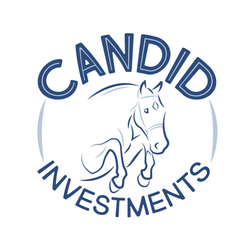 Candid Investments