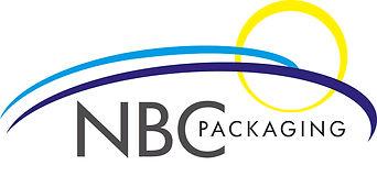 NBC Packaging Logo