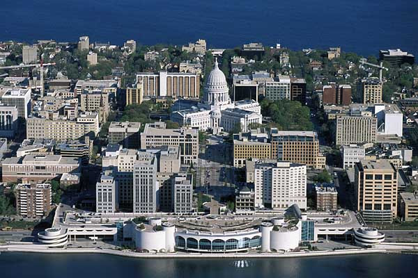 Madison downtown aerial.jpg