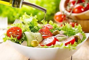 salada-para-acompanhar-carne-assada.jpg