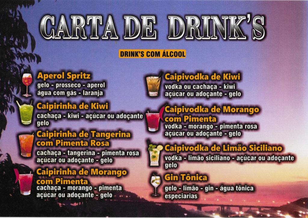 Carta de drinks 22.jpg