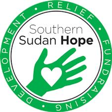 So Sudan Hope Logo.png