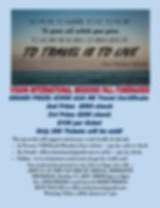 vim Travel Raffler Flyer 2019.jpg