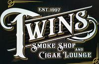 twins smoke.jpg