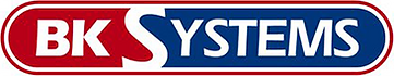 BK Systems Logo.png