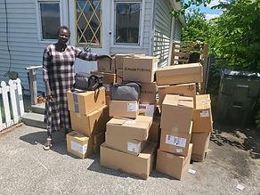 6-21 Sudan Med Supplies