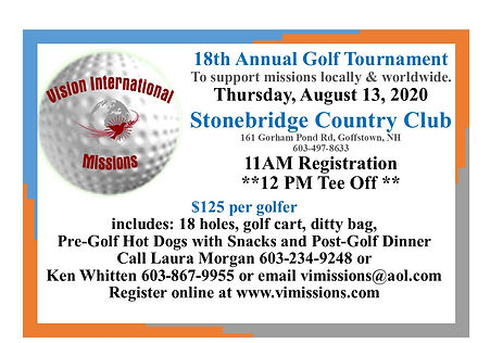 Home page Golf Flyer 2020.jpg
