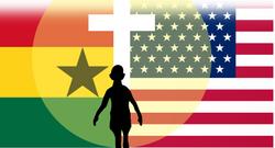Ghana 1_edited_edited