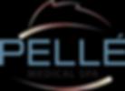 pelle.png