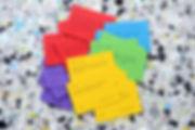 DSC_5663 kopírovat-s.jpg