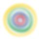 Logo 5 Colors (2) kopie.png