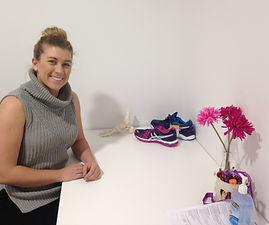 Podiatrist newcastle, Newcastle lower limb specialist