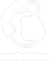 Mailchimp_Logo-Vertical_White.png