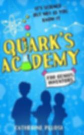 Quarks cover.jpg