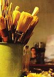 Download Art Class Brochure