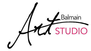 Balmain Art Studio Logo.png