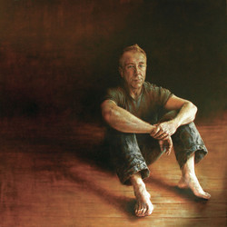 Steve Bisley Unplugged