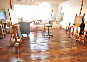 Balmain Studio
