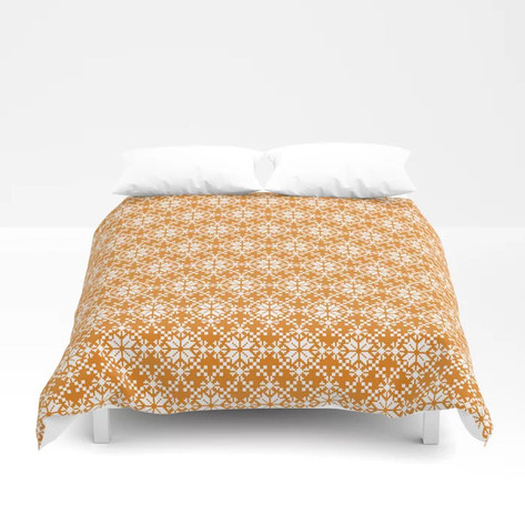 Folk-duvet-cover.jpg