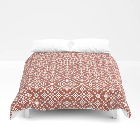 Rusted-Folk-Bed-Cover.jpg