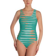 Teal-diagonals-swimsuit.jpg