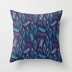 Dragonfly-pillow.jpg