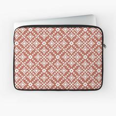 Rusted-Folk-laptop-sleeve.jpg